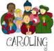 Calendar_box_c024747c508607cdf315_carolers