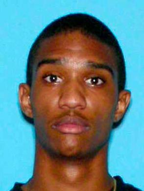 Harrison Allen, 20, accused in fatal crash