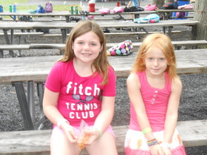 Berkeley Heights Recreation Department Summer Playground Camp Wraps Up Another Fun Filled Season, photo 7