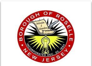 Roselle Receives $10,000 Grant for Healthy Partners Program, photo 1