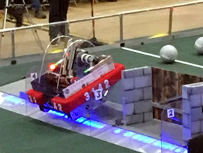 Carousel image abbd0d30317b840c81d8 robot in action