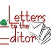 Small_thumb_798d63f5476160ff9123_lettertotheeditor