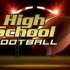 Small_thumb_f3e9df576092f86ae921_high_school_football_logo