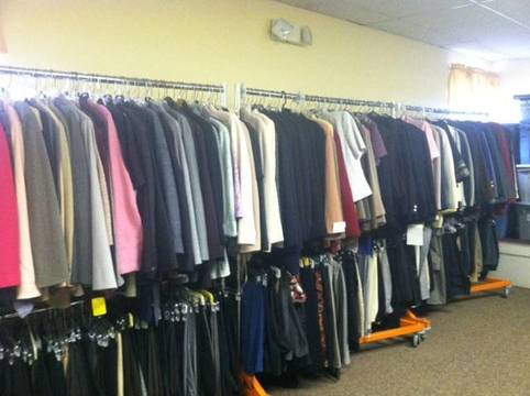 Top_story_1c4baa9a9575e746c798_suits_career_closet