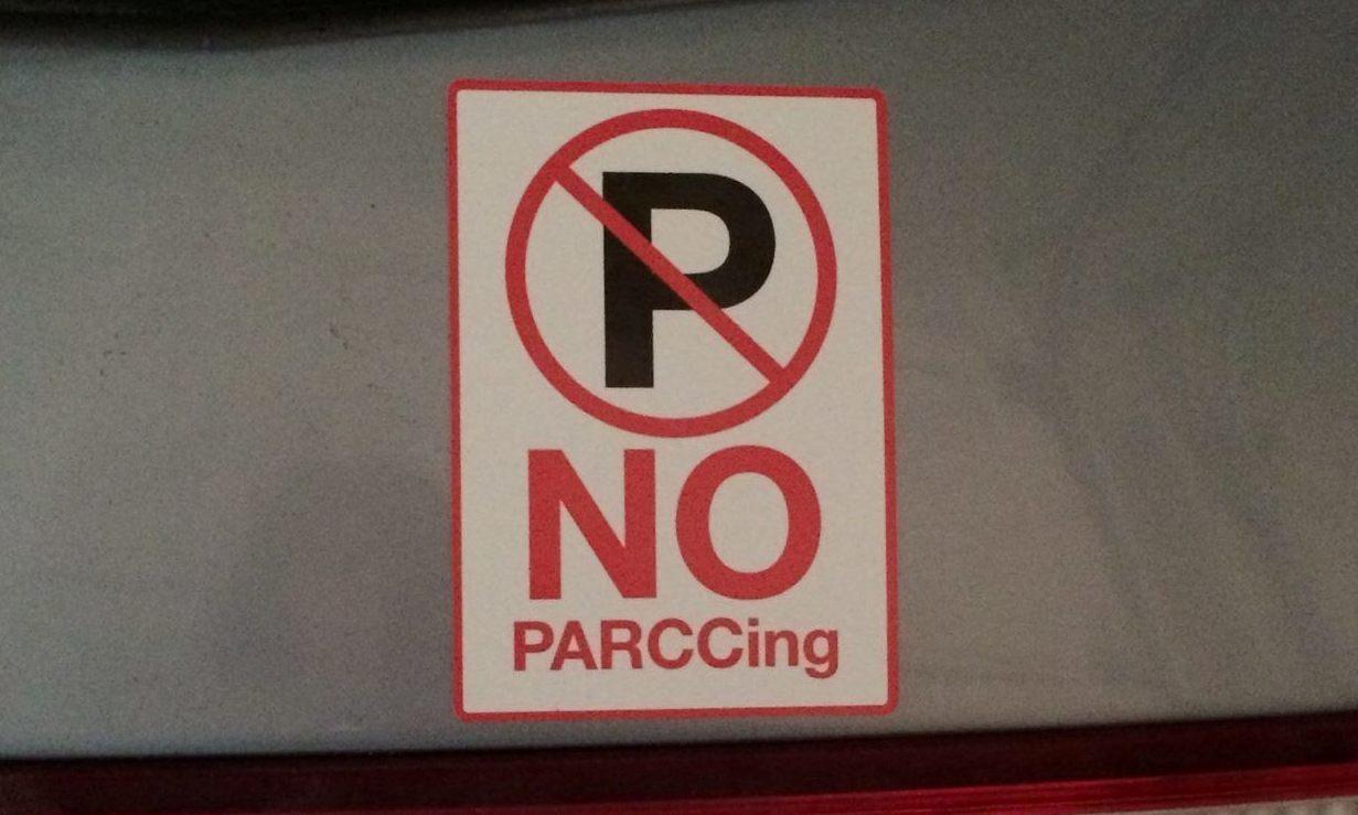 0b66bb4cc2d9f686b47b_No_PARCCing.jpg