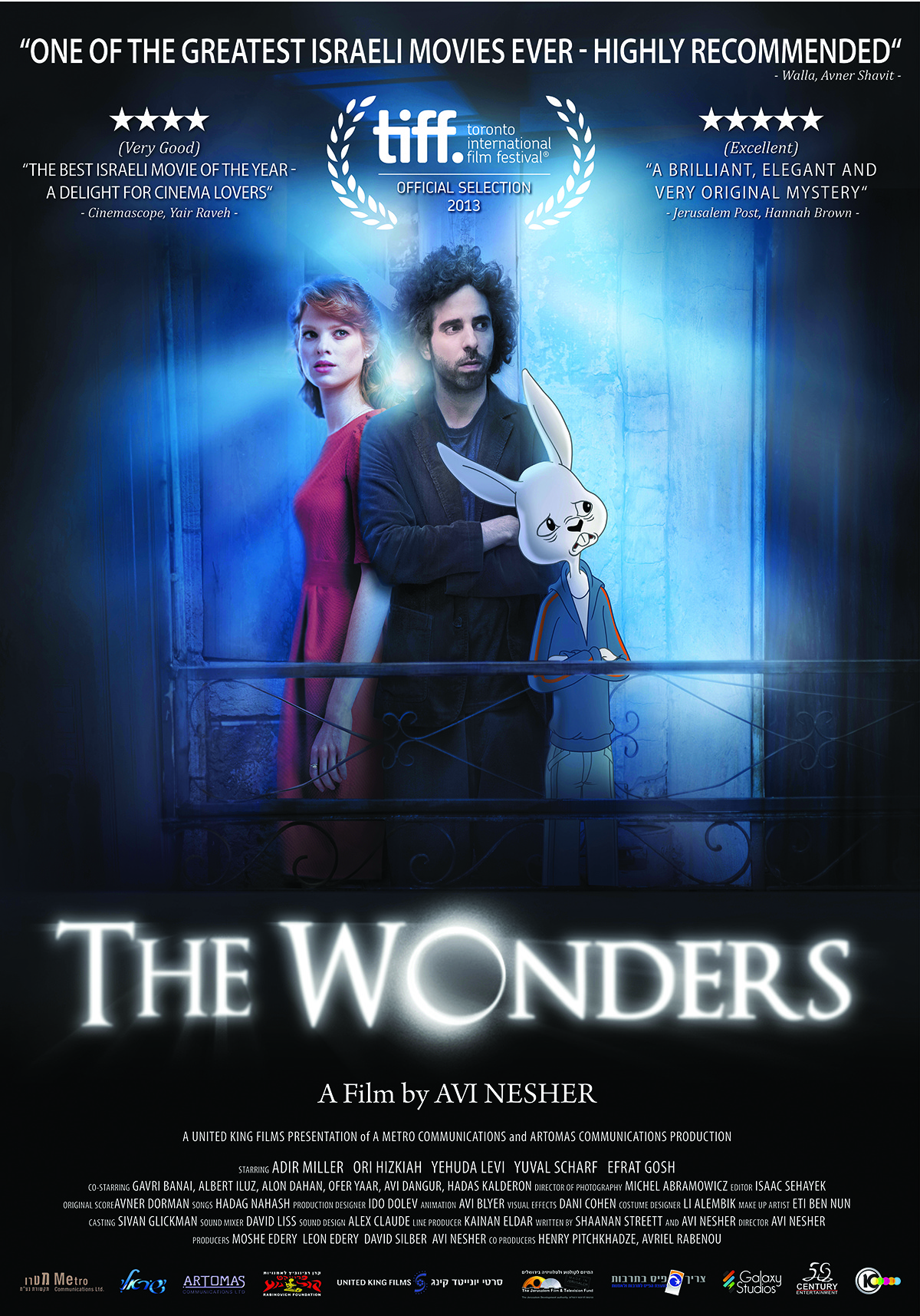 47bb7e9141ea2483731a_The_Wonders_film_poster.jpg