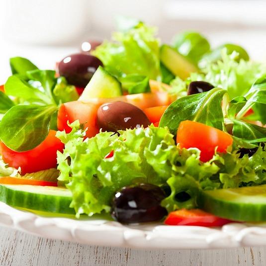 5bf3a62a41a1e14f884e_salad.PNG