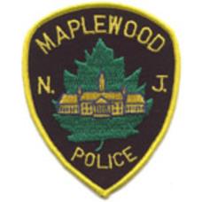 Carousel_image_04bfbb1b835e513571eb_maplewood_police