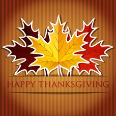Carousel image 3733e957bea3c945b3ed thanksgiving leaves graphic