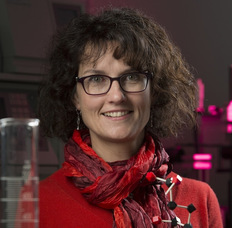 Rutgers Chemistry Professor Kathryn Uhrich of Plainfield Named ACS Fellow