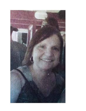 Missing Linden Woman Found Deceased, photo 1