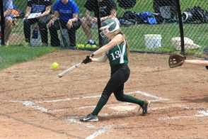 South Plainfield Shuts-Down Metuchen 4-0, photo 4