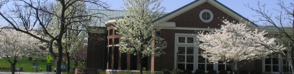 Summit Library Offers Free Business Seminars in March, photo 1