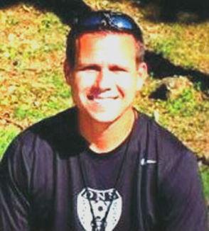 Coach Doug Nevins