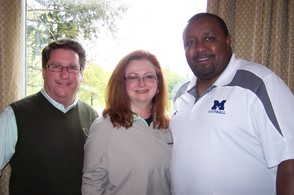 Carousel_image_e6f11e7f1d8ceb1954c4_c8b723b8dcfaa0d42912_cau_golf_outing_2016
