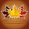 Small_thumb_3733e957bea3c945b3ed_thanksgiving_leaves_graphic