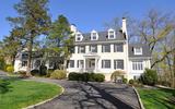 175 Springfield Ave, Summit NJ: $2,950,000