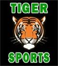 Thumb_75b5fac255df51e0b4de_tiger_sports_logo