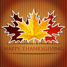 Top_story_3733e957bea3c945b3ed_thanksgiving_leaves_graphic