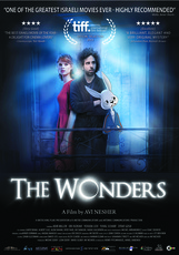 Top_story_47bb7e9141ea2483731a_the_wonders_film_poster