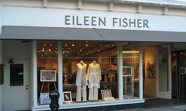 Top_story_50ccd822ae4a9db43d0b_eileen_fisher_westfield