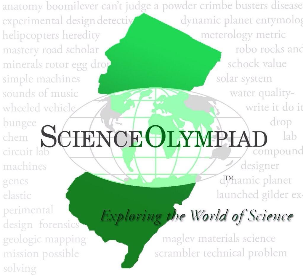 1b1805e2ad25524046e9_nj_science_olypiad_logo.jpg
