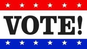 2965255c0c60798b2481_vote3.jpeg