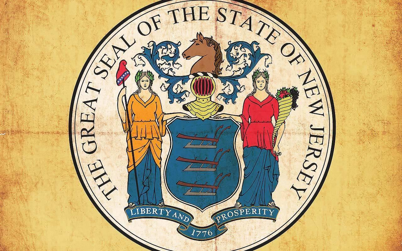 3a87ff5882422c9b6097_New_Jersey_state_logo.jpg