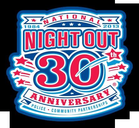 448cc758fde2ccdb6492_30th-anniversary-pov-logo.png