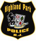 5343b33fe1aa67b9a49e_Highland_Park_Police.JPG