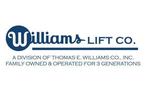 5f97254cf73c3b1b6047_Williams_Lift_co.jpg
