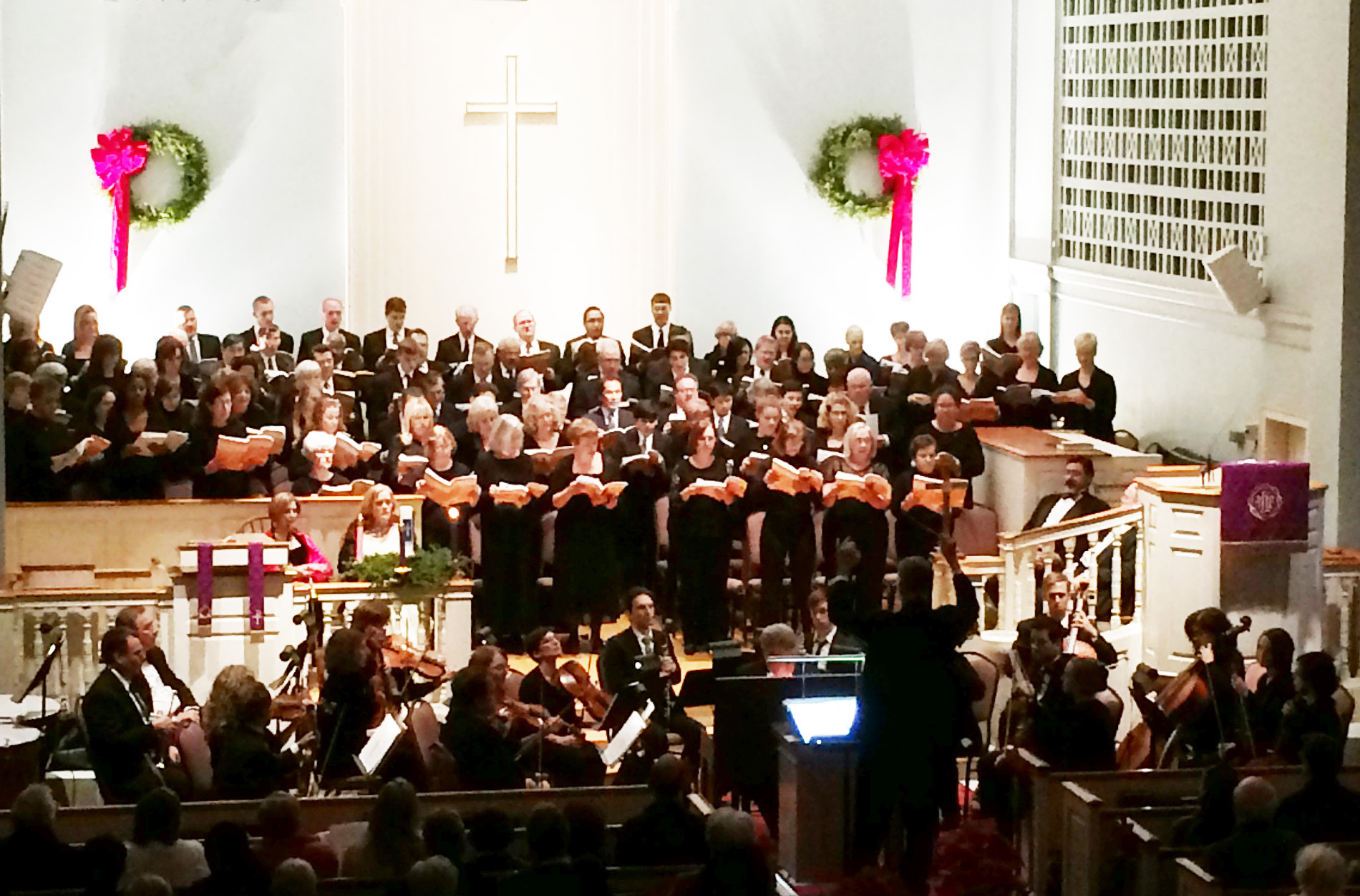 7d63bfeb379056d51a9d_Handel_s_Messiah_at_Fanwood_Presbyterian_2013.jpg