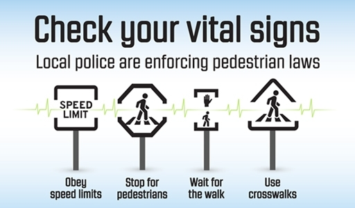 cb711108a3ad60e91be6_Check_Your_Vital_Signs.jpg