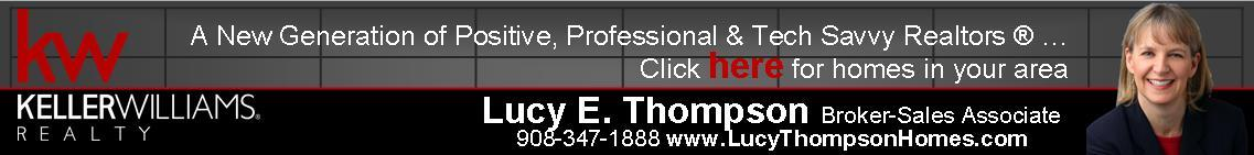 Attorney Review - The New Jersey Process - Summit NJ News ...