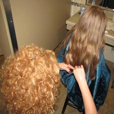 Carousel_image_26bc5f6e1d4e20620ed0_haircut_fb