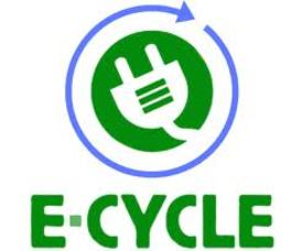 Recycle Unwanted Electronic Equipment at E-cycling Event in Scotch Plains, June 21, photo 1