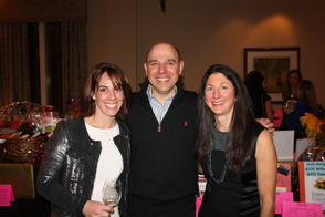 "Millburn Turns Out for Education Foundation's ""Millburn Schools Rock"" Event , photo 21"
