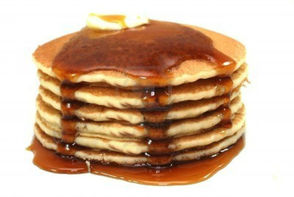 Public Invited to Sunday's North Caldwell Fire Department's Pancake Breakfast , photo 1