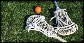 Carousel_image_da5c357d6de855bd0ee8_lacrosse-1