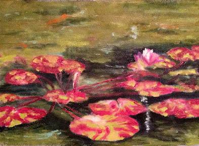 08326d5090a7574a9aa6_CynthiaDawley-pink-waterlies.JPG