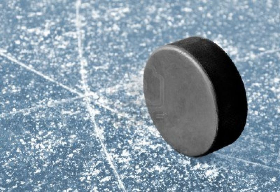 4c0537b7e639f3579d05_3446_black_hockey_puck_on_ice_rink.jpg