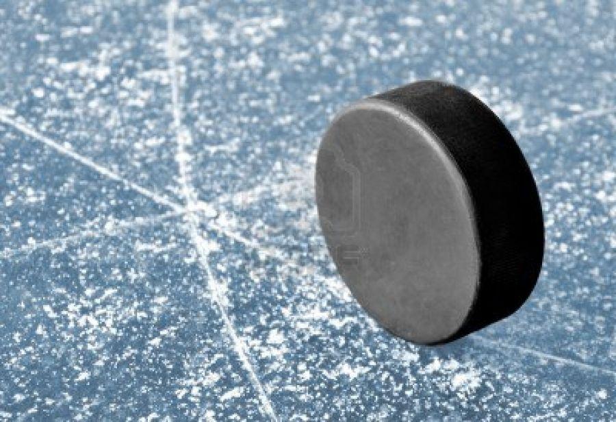 4c0537b7e639f3579d05_3446_black_hockey_puck_on_ice_rink.jpg