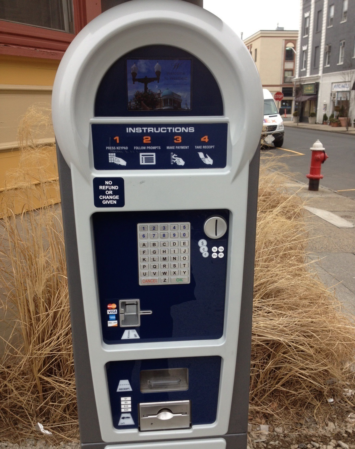 5385bd06ca50e77c8f9f_parking_meter_1.jpeg