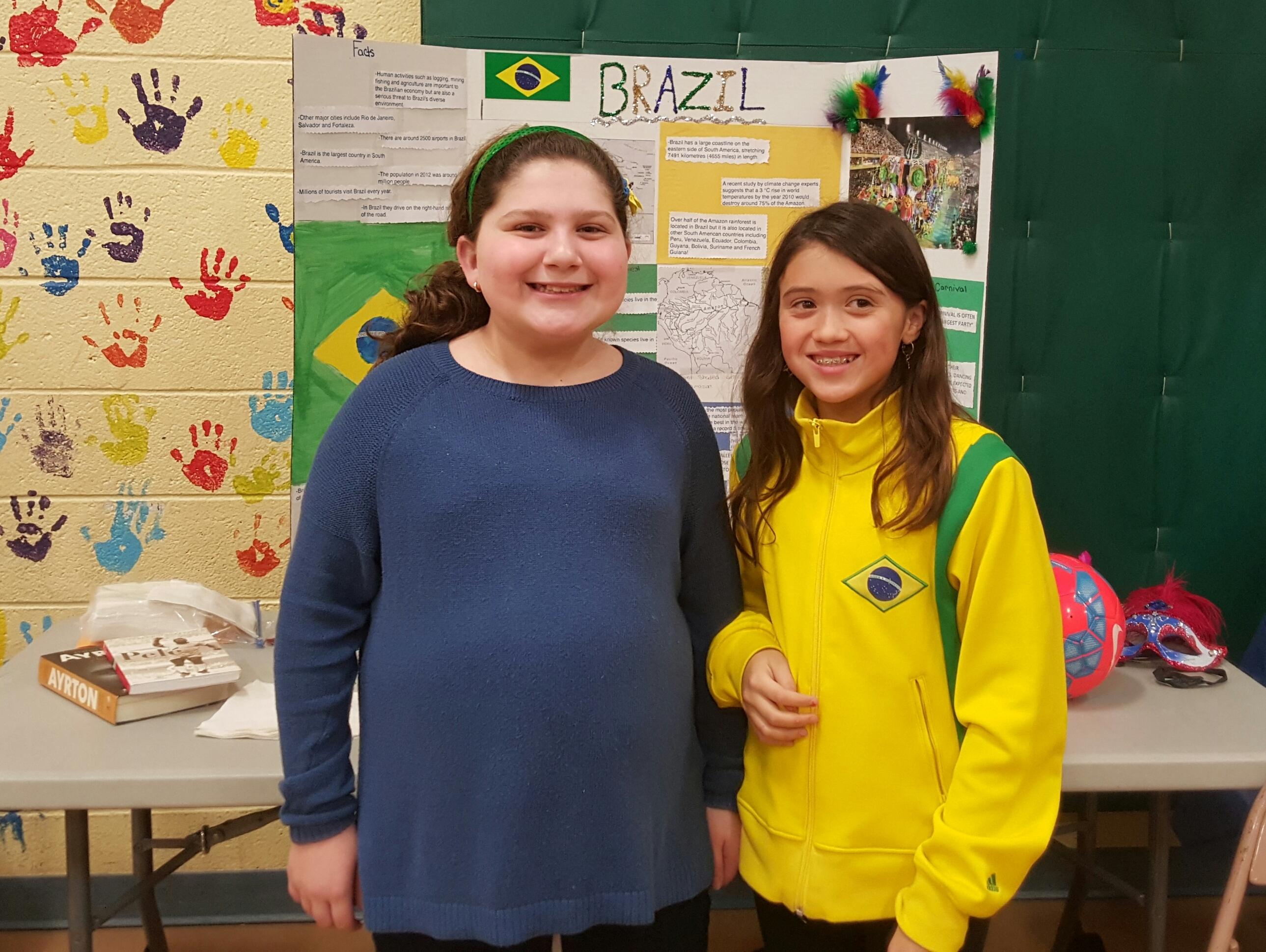 5d25b72f67c6b53c3c22_Brazil_Gina_Osborne_and_Maria_Clara_Da_Silva.jpg