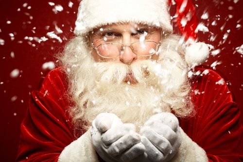 92e347bd09424da2d1af_Santa-Claus.jpg
