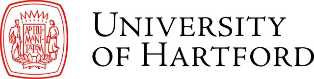 9376f4bd7497862a02e2_University_of_Hartford.jpg
