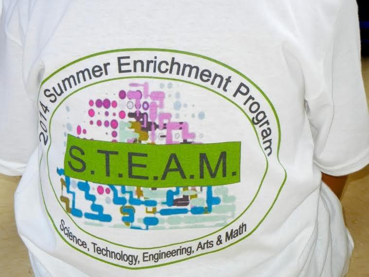 a92376788cd0139039d9_SummerSTEAMshirt.jpg