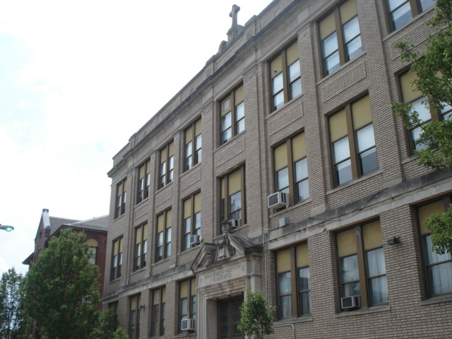 c128dbcc8ce3ab4caaec_Immaculate_Conception_High_School__Montclair_NJ.jpg