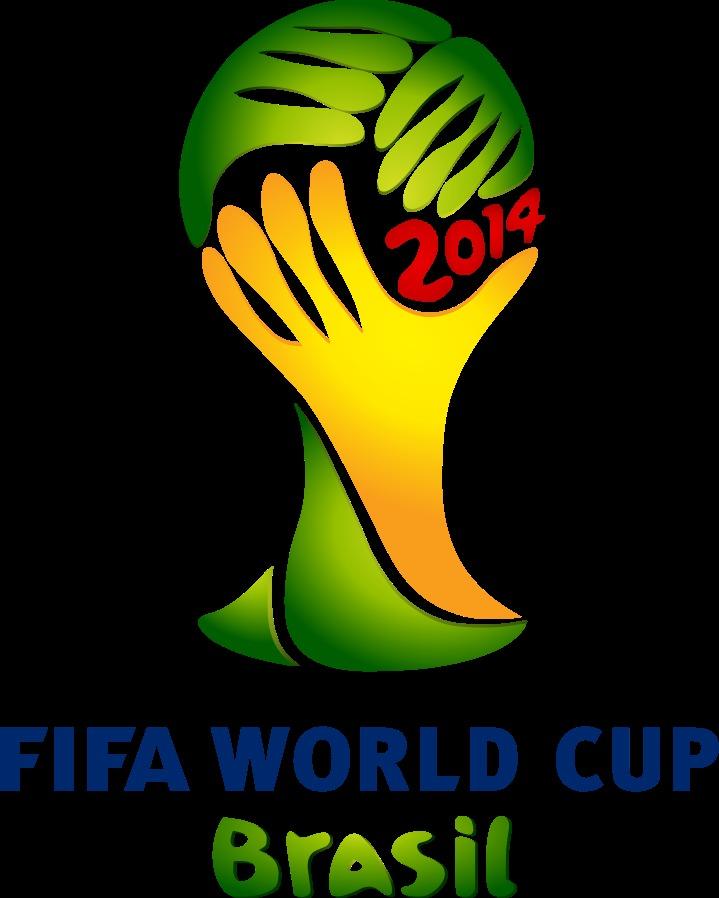 cf97bb42cca41b1baa00_World_Cup_1.png