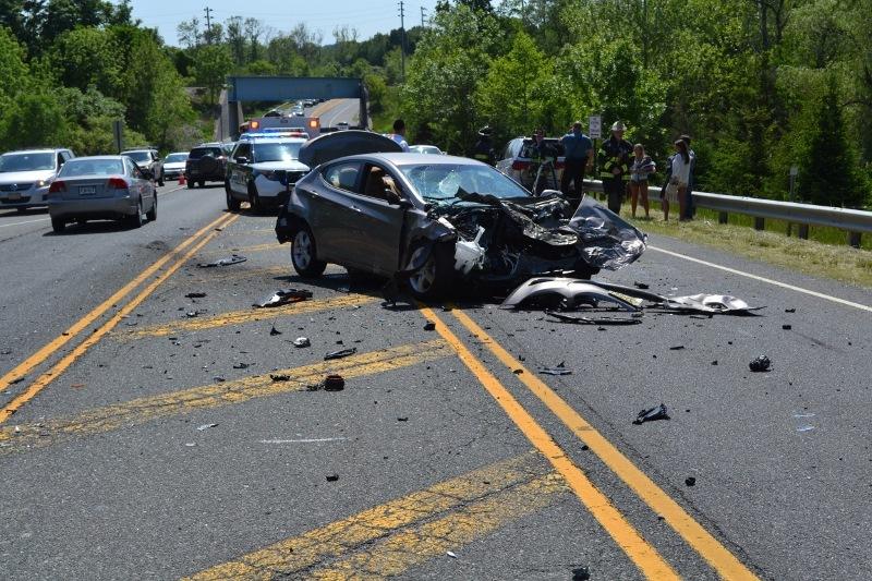 dd0d52a0052af30f0f70_SHS_studentAccident.jpg